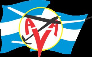 LogoAVAColor-300x187