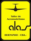 logo_alas_Hernando