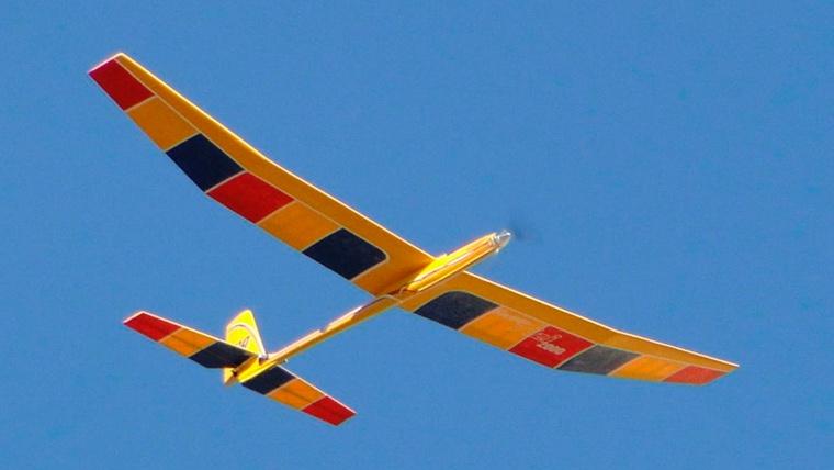 aeromodelismo2.jpg_1572130063
