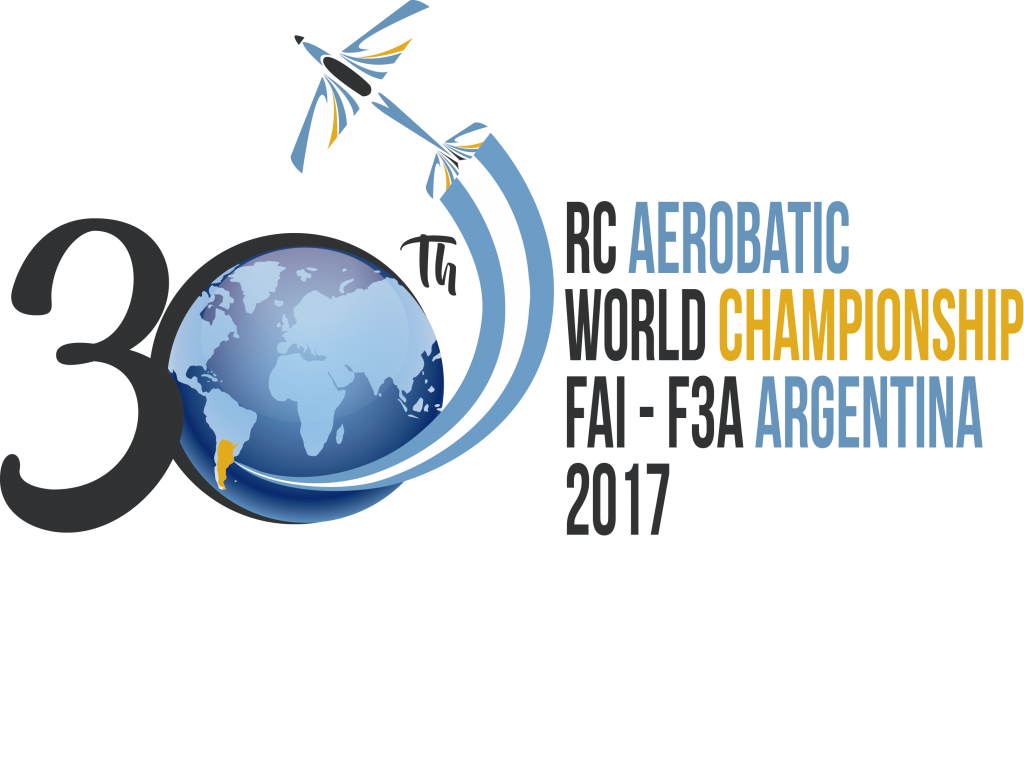 aeromodelismo_logo